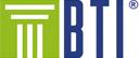BTI TOUR – Ihr Gruppen- und Rundreisespezialist
