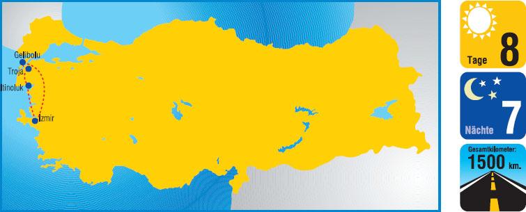 wr_2_map_big (1)